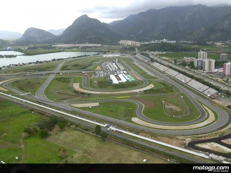 circuit photo brazil