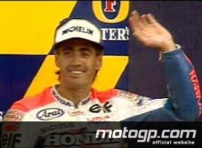 2000 MotoGP Legends: Mick Doohan