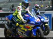 Action Photo Sete Gibernau