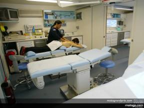 clínica movil 2