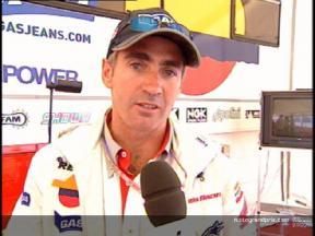 Doohan expert eyes - Jerez - qp2