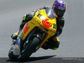 Haslam action 2