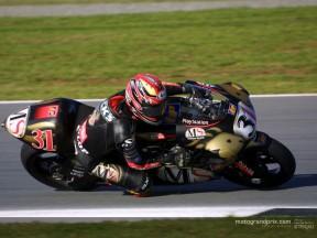 Harada action 2001