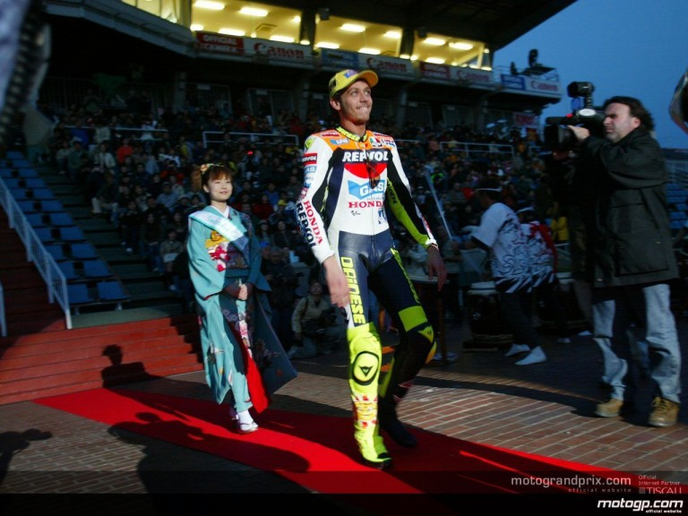 GP of Japan Photo Gallery