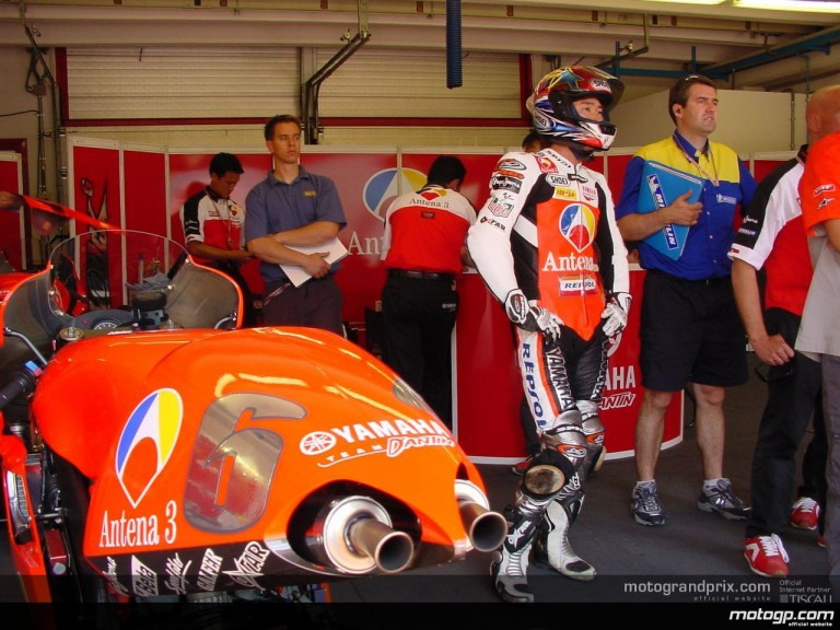 Mugello Event Photos
