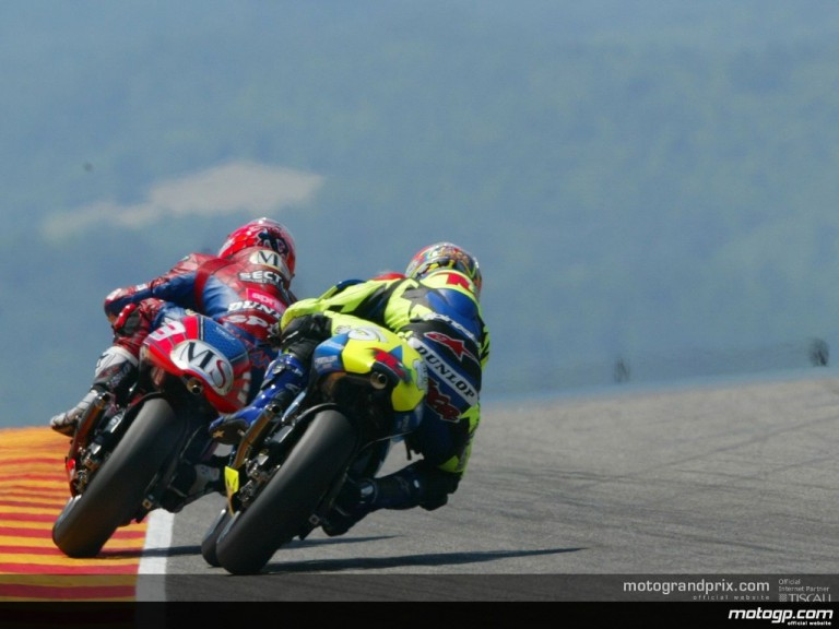 Mugello Wallpapers