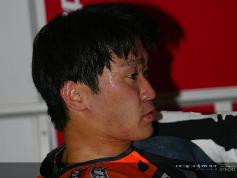 Torhu Ukawa