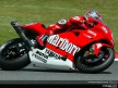 Max Biaggi Wallpapers