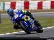 Sete Gibernau Wallpapers