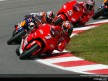 MotoGP Track Action Shots - Catalunya