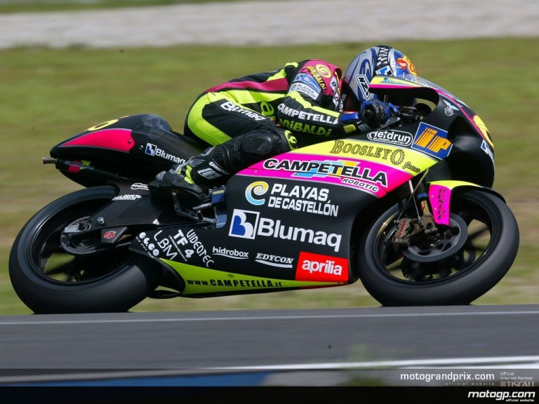 Wallpapers - Assen