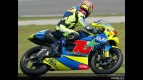 250 Circuit Action Shot - Assen