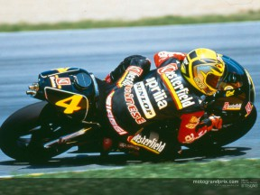 Biaggi 1994 Aprilia