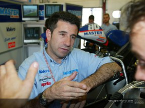 Jorge Martinez Aspar box
