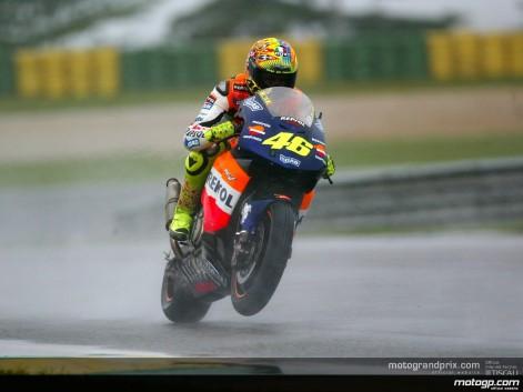 MotoGP-Circuit-action-shots---RIO-353679