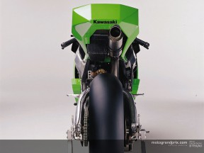 Kawasaki 3
