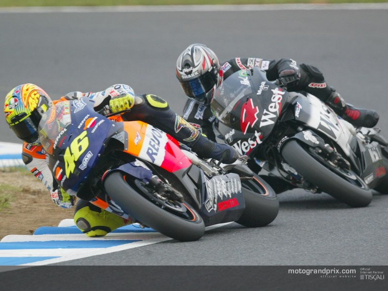 Barros &Rossi