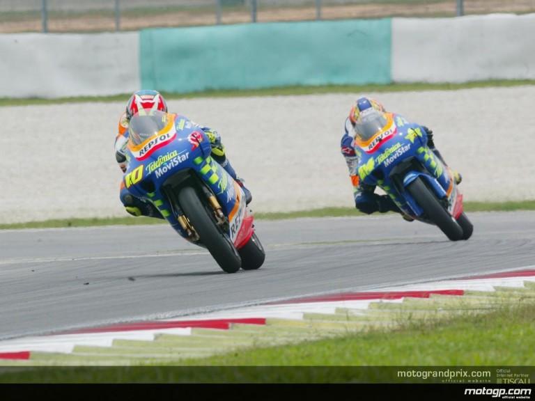 250 race