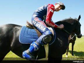 mccoy caballo 1