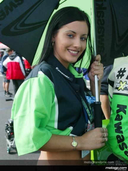 Paddock Girls Australia
