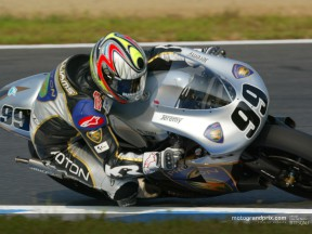 McWilliams action