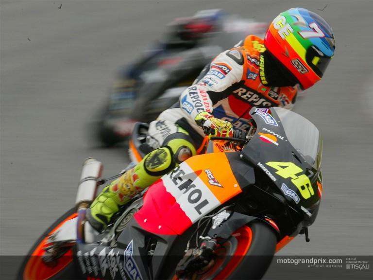 Rossi (casco)