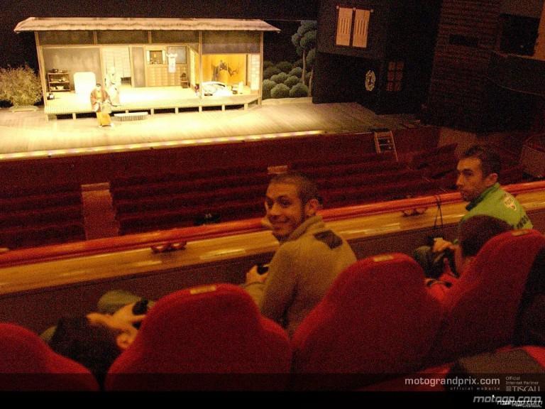 teatro photo 02