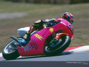 Kato action 1996
