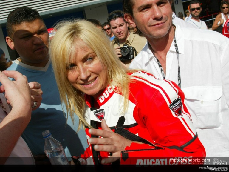 Jerez Event Photo Gallery