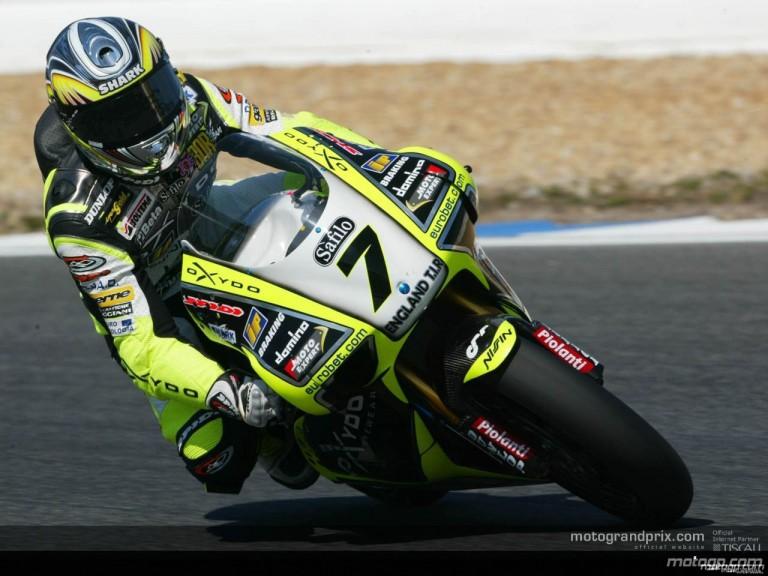 250 circuit action shots - Estoril