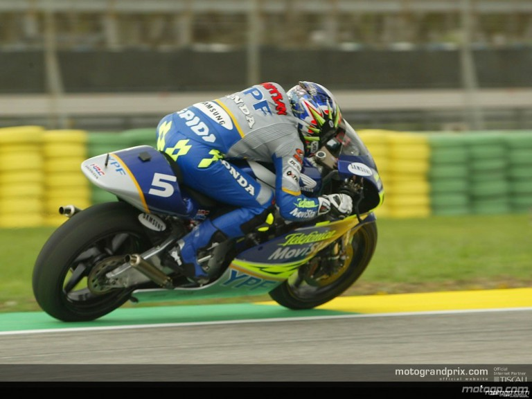 250 circuit action shots - Rio