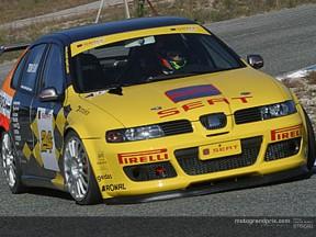 Elias car 2