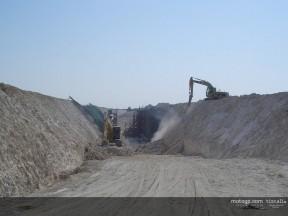 Qatar work01