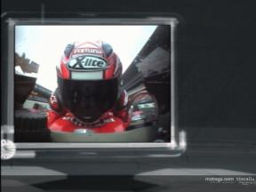 Video promocional Fortuna Honda