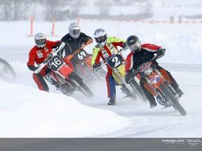 Kallio action