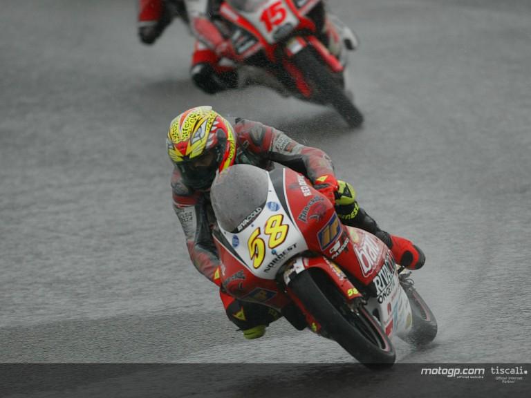 Simoncelli action Jerez 2004