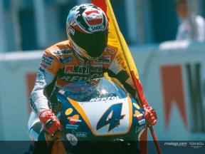 Los triunfos españoles en Jerez