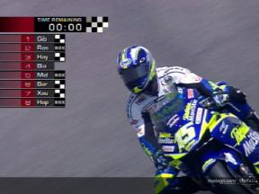 Video Highlights  (QP2 MotoGP)
