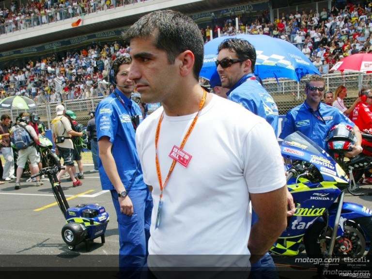 VIP photogallery Catalunya