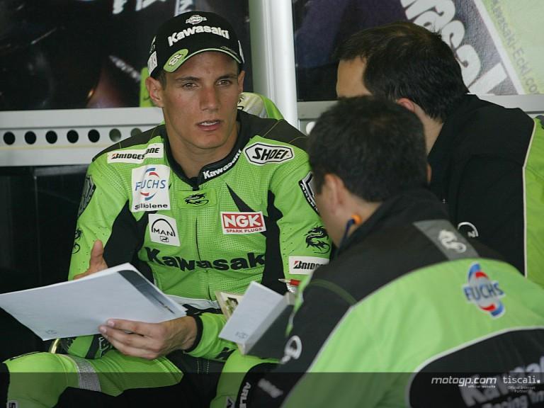 Hofmann box Jerez 2004
