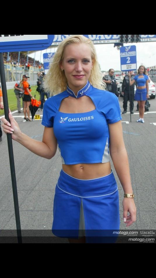Free Dutch Porn Pics and Dutch Pictures - SEX. COM