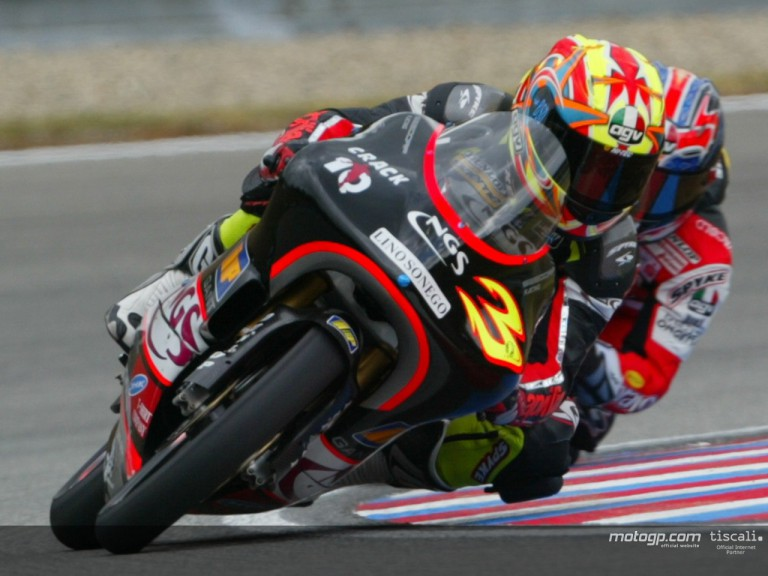 Barbera action Brno