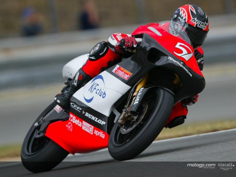 Davies action Brno
