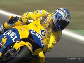 Video Highlights  (QP2 MotoGP)