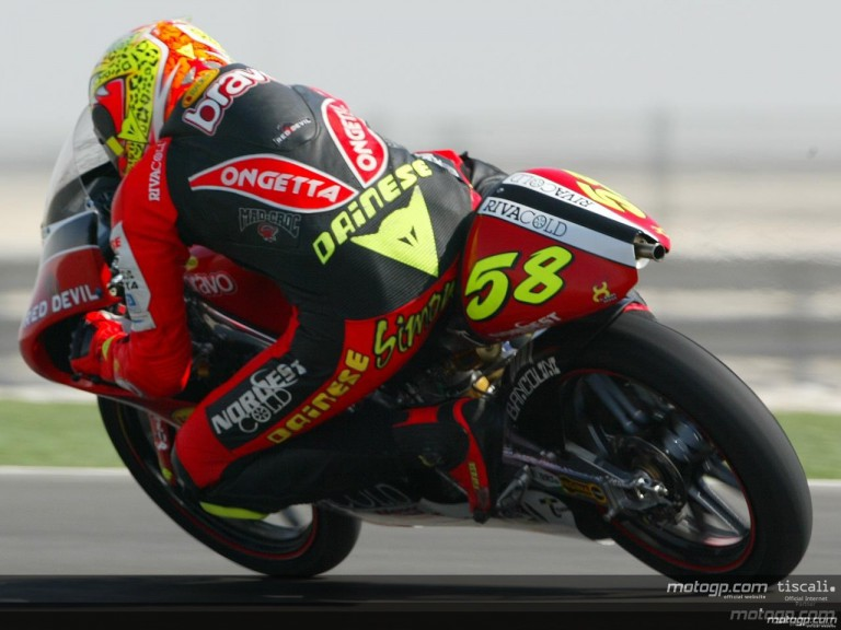 Circuit Action Shots - Qatar
