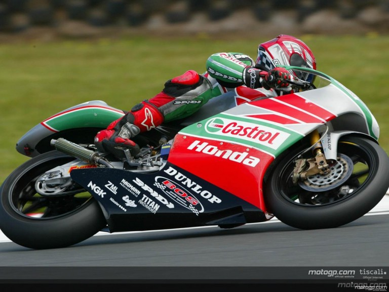 Circuit Actions Shots - Phillip Island