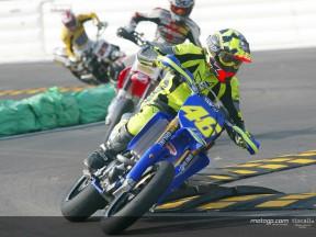 Moto & Miti - Pesaro