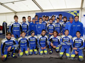 Movistar Cup Jerez 02