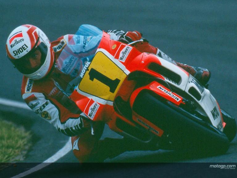 Lawson action 1990