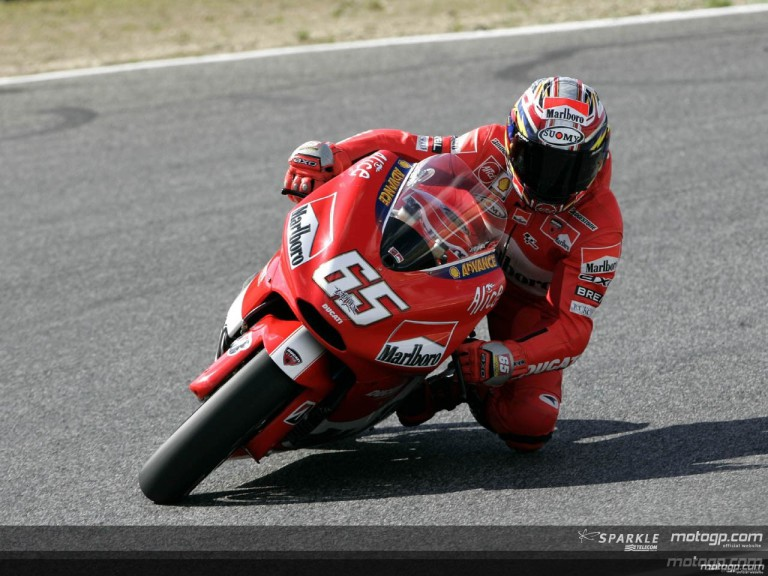 betandwin.com Grande Premio de Portugal - Circuit Action Shots